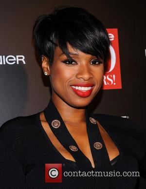 Are We Heading For A Third 'Sex And The City' Move? Jennifer Hudson Thinks So