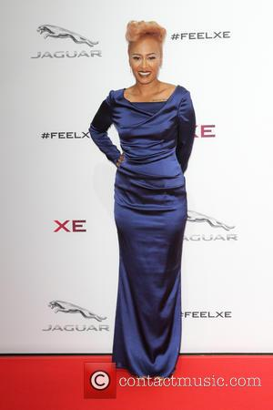 Emeli Sande Working On New Programme With Yamaha