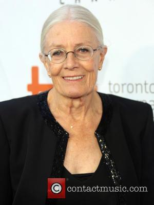 Vanessa Redgrave To Star In The Go-between Remake