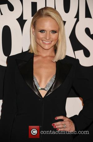 Miranda Lambert Leads The Way In ACM Nominations