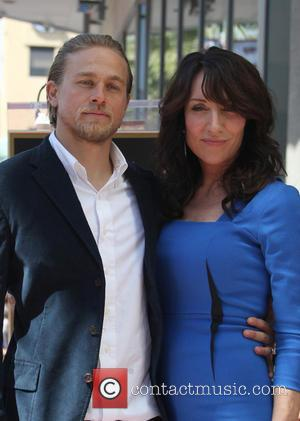 Charlie Hunnam: 'I Was Too Busy For Fifty Shades'
