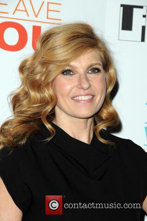 Connie Britton