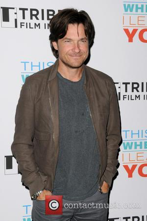 Jason Bateman - Stars turned out in numbers for the Tribeca Film Institute's Annual Bennefit Gala for an Exclusive screening...