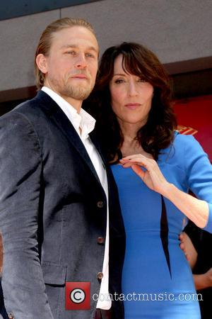 "Charlie Hunnam: ""Nervous Breakdown Led to Fifty Shades Drop Out"""