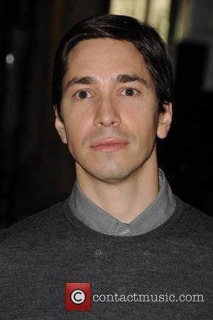 Justin Long's Agent Tried To Warn Him Off Kevin Smith's 'Tusk'