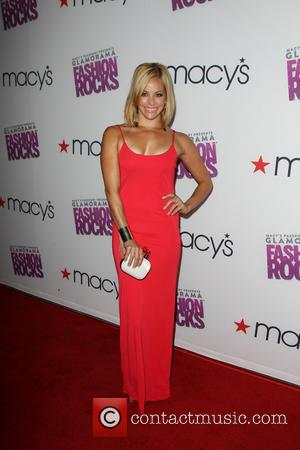 Amy Paffrath - Macy's Passport Presents Glamorama