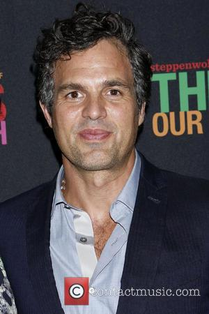 Mark Ruffalo Struggled With Physicality Of Foxcatcher Role