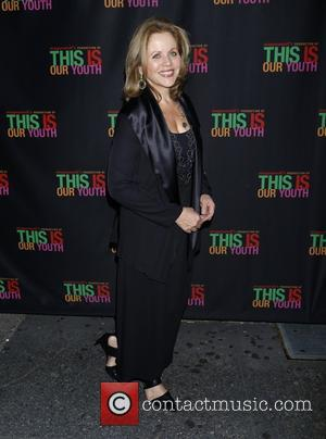 Renee Fleming To Make Broadway Debut