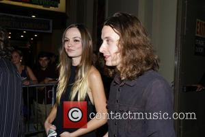 Guest and Rory Culkin