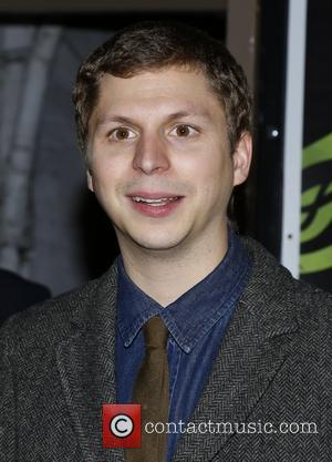 Michael Cera Cast As Lego Batman's Robin