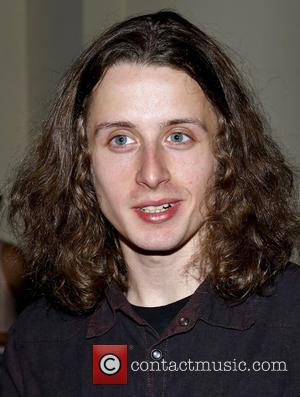 Rory Culkin - Opening night of This Is Our Youth at the Cort Theatre - Departures. - New York, New...