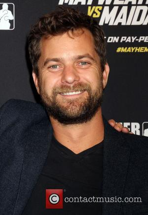 Joshua Jackson Tempted To Quit Acting After Dawson's Creek