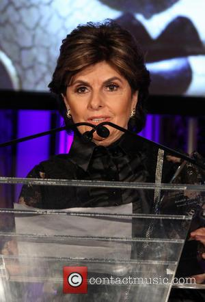 Gloria Allred - Stars attended the 5th Annual Face Forward Gala in support of victims of domestic abuse in Los...