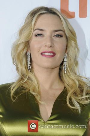 Kate Winslet Gushes About Relationship With Leonardo Dicaprio:
