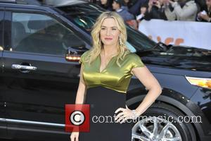 Why Kate Winslet Believes Getting Divorced Twice Helped Her Children