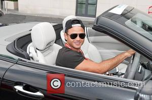 Ryan Thomas - Ryan Thomas who is best known for playing the role of Jason Grimshaw in British soap opera...