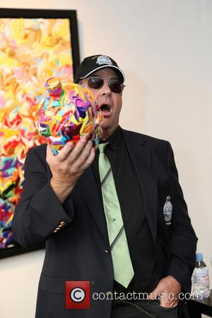 Dan Aykroyd - Oscar-nominated comedian, actor, screenwriter, musician and entrepreneur Dan Aykroyd has returned to London to officially launch the...