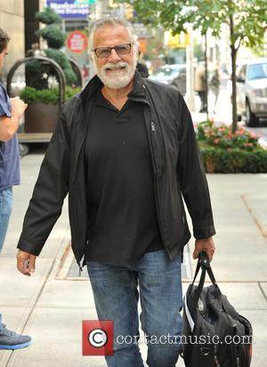 Jonathan Goldsmith - Jonathan Goldsmith, known as the 'The Most Interesting Man in the World' for the Dos Equis...