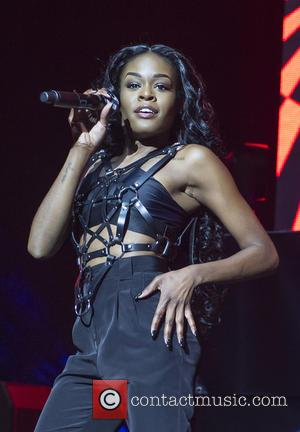 Rapper Azealia Banks Suffers Miscarriage