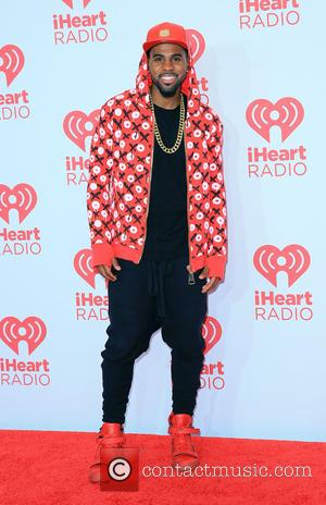 Jason Derulo Apologises To Fans For Abrupt Show Ending