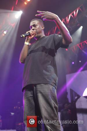 Gza Cancels European Tour In Favour Of Finishing New Album