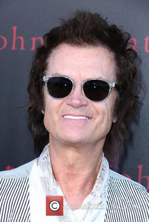 Glenn Hughes: 'Jason Bonham Has Left California Breed For Good'