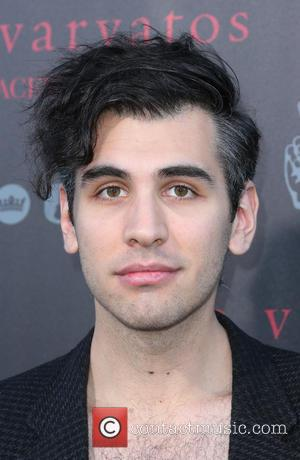 Peace, Nick Simmons and Celebration