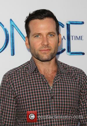 Eion Bailey - Photos from the El Capitan Theater as many stars attended the Season 4 premiere of ABC's American...