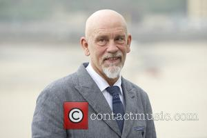 John Malkovich To Receive Zurich Film Festival Honour
