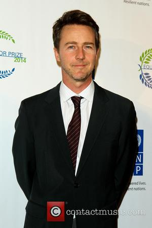 Edward Norton Produced Documentary 'My Own Man' Set To Debut On Netflix
