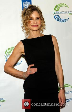 Kyra Sedgwick - Photos from the 2014 United Nations Equator Prize in which 25 local sustainable development solutions for people,...