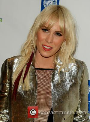 Natasha Bedingfield - Photos from the 2014 United Nations Equator Prize in which 25 local sustainable development solutions for people,...