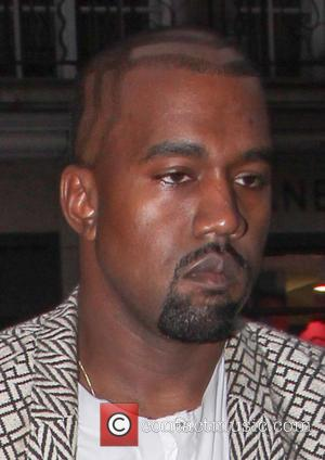 Kanye West Collaborator Reveals Details Of 'Yeezus' Follow Up Album