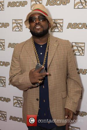 Big Boi Launches Dog Shampoo Range