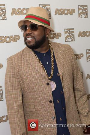 Big Boi And Killer Mike Join Forces For New Ep
