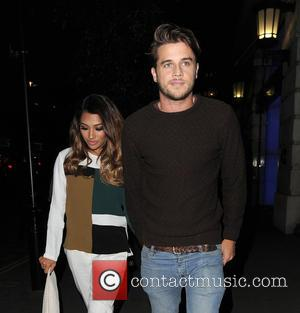 Vanessa White - A variety of stars attended the launch party for the new Sony Xperia Z3 phone in London,...