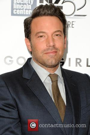 'Gone Girl' Premiere - Which Celebs Attended The New York Film Fest Opening?