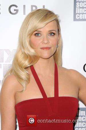 Reese Witherspoon Hired Hypnotherapist For