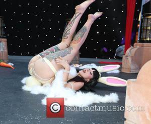Tattoo and Elegy Ellem