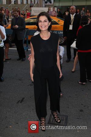 Sela Ward Named President In Independence Day Sequel