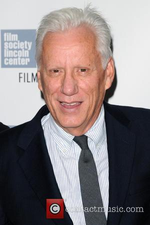 James Woods - 52nd New York Film Festival - 'Once Upon a Time in America' Extended Director's Cut Collector's Edition...
