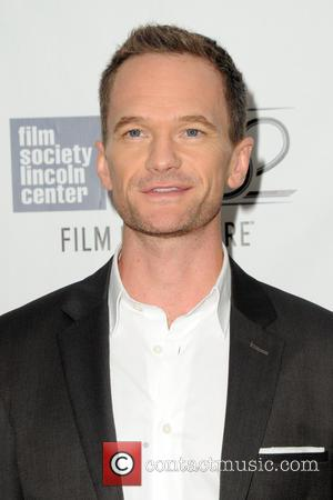 Neil Patrick Harris Is Hosting The Oscars - Watch His Seasonal Themed Promo!