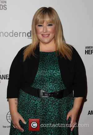 Carnie Wilson and Of Wilson Phillips
