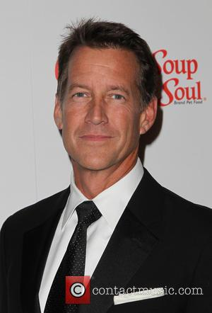 james denton 2014james denton ravenface, james denton biography, james denton jag, james denton instagram, james denton facebook, james denton movies, james denton wife, james denton twitter, james denton desperate housewives, james denton leaves desperate housewives, james denton teri hatcher, james denton 2014, james denton family, james denton good witch, james denton erin o brien, james denton official twitter, james denton 2015, james denton imdb, james denton net worth, james denton pub