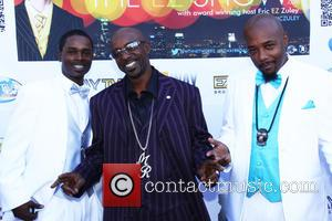 Free Jack, Stanka and Money - A host of celebrities turned out for the Stop Tour Launch Benefiting The Peace...
