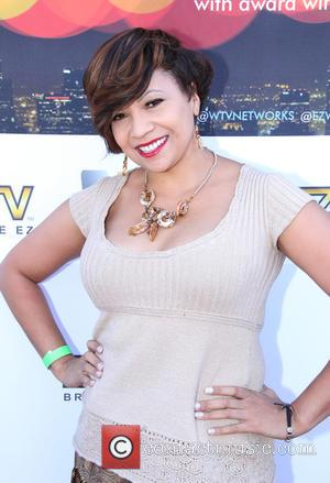 Millena Gay - A host of celebrities turned out for the Stop Tour Launch Benefiting The Peace Fund presented by...