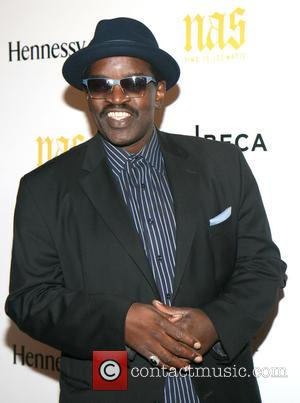 Fab 5 Freddy - A number of celebrities turned out in style for the New York Premiere of documentary film...