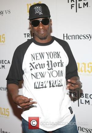 Pete Rock - A number of celebrities turned out in style for the New York Premiere of documentary film 'Nas:...
