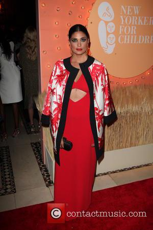 Rachel Roy - A host of stars were photographed on the red carpet at the 15th Annual New Yorkers For...