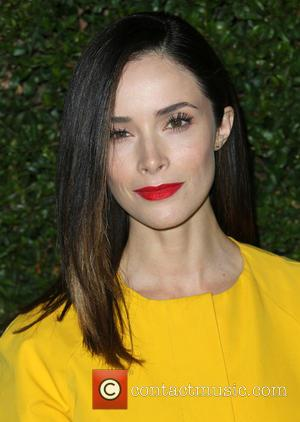 Abigail Spencer - Stars attended the launch of Claiborne Swanson Frank's Young Hollywood from New York based fashion designer Michael...